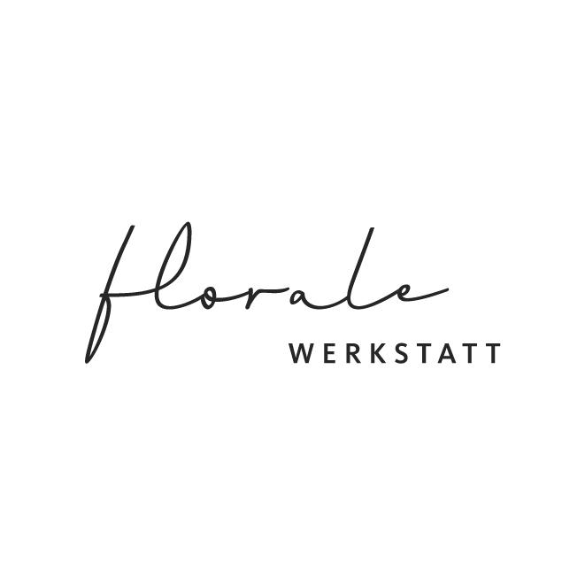 Partner Florale Werkstatt